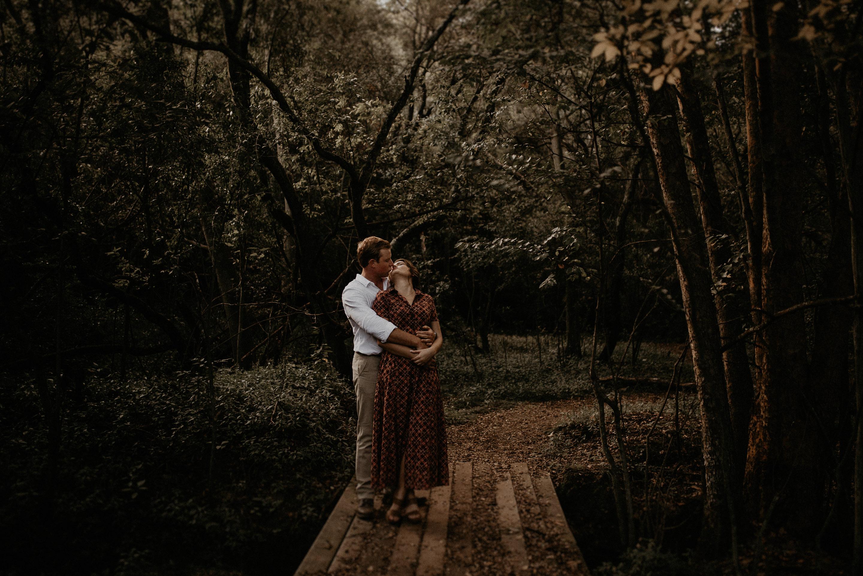 Major and Me Photography Lifestyle and Wedding Photographer