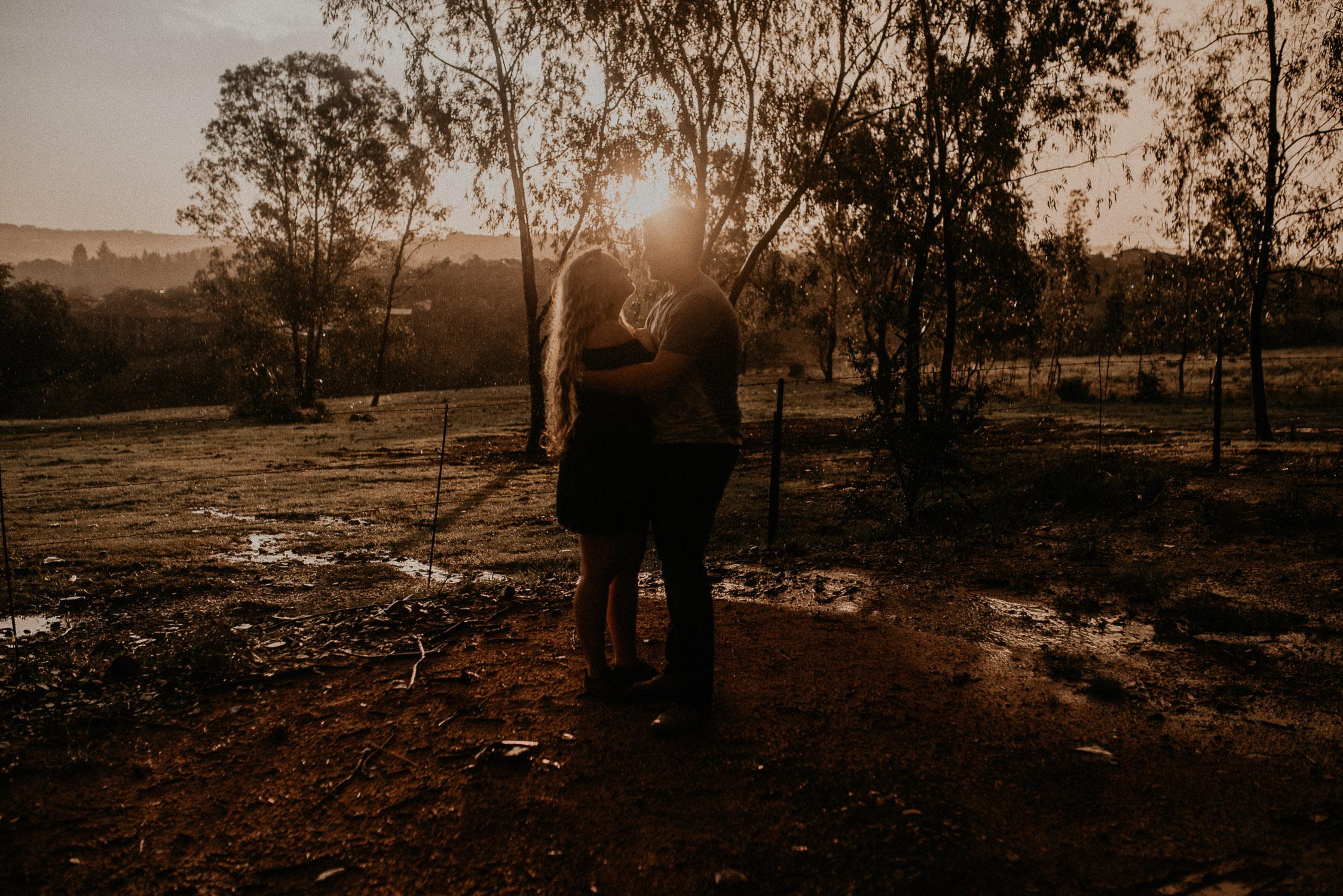 Pretoria East Photographer