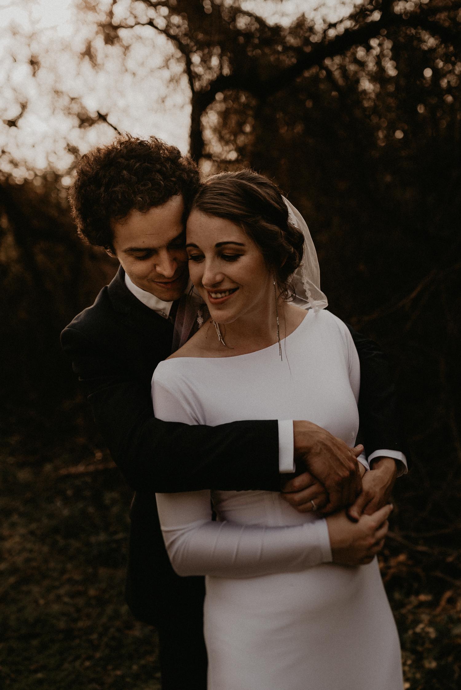 Pretoria Wedding Photographer